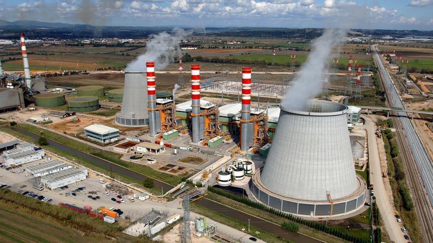 Los proyectos de hidrógeno plantean una inversión de 3.200 millones en la región