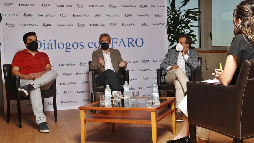 El Xacobeo como impulsor turístico de la reactivación de la economía gallega
