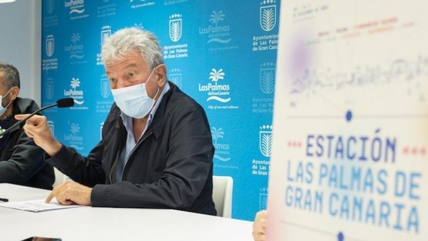 Turismo analiza la estrategia para recuperar el sector tras la pandemia
