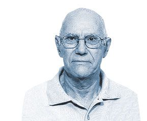 Esteban Gonzalo Rogel