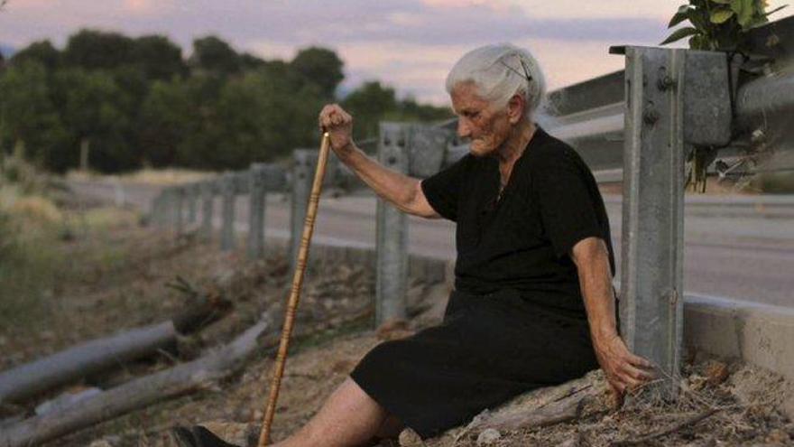 'El silencio de otros', documental sobre las víctimas del franquismo, se hace con dos Emmy