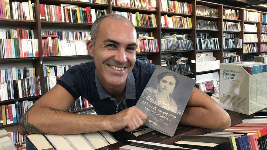 Guerra Civil y buena literatura