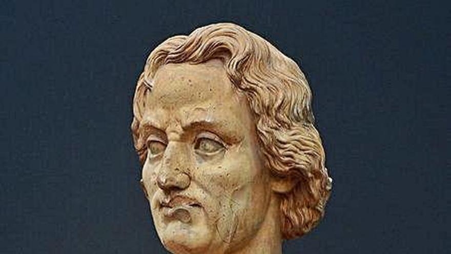 RTVE coproducirá un documental y una miniserie sobre el origen de Cristóbal Colón
