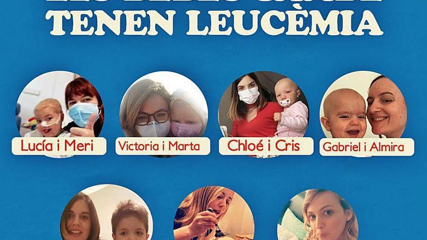 Diversos científics adverteixen que fa falta més investigació del càncer infantil