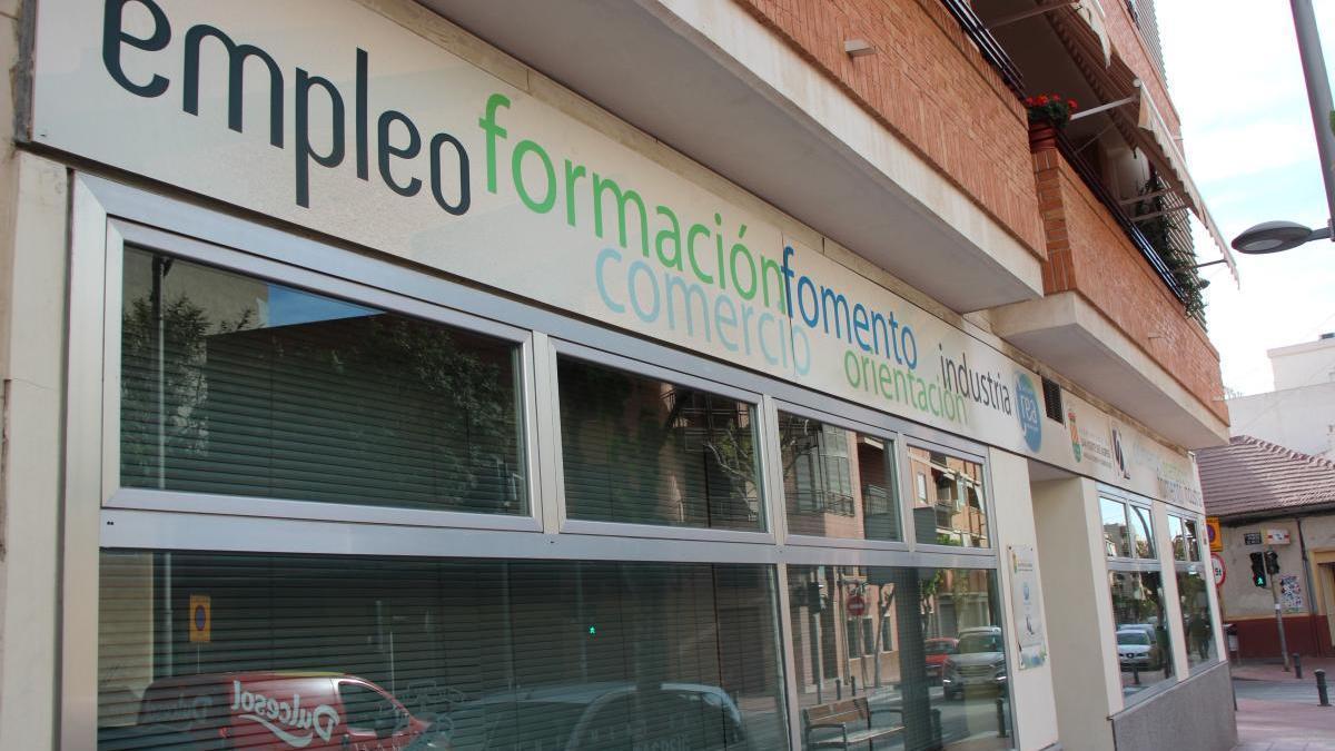San Vicente destina a los nuevos emprendedores 22.000 euros