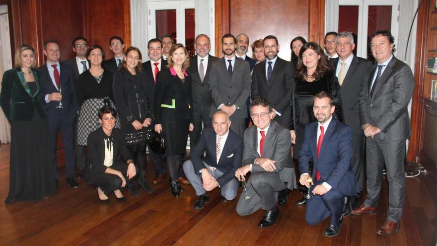 El Seat Ateca, premi Cotxe de l'Any dels Lectors de Prensa Ibérica i La Vanguardia