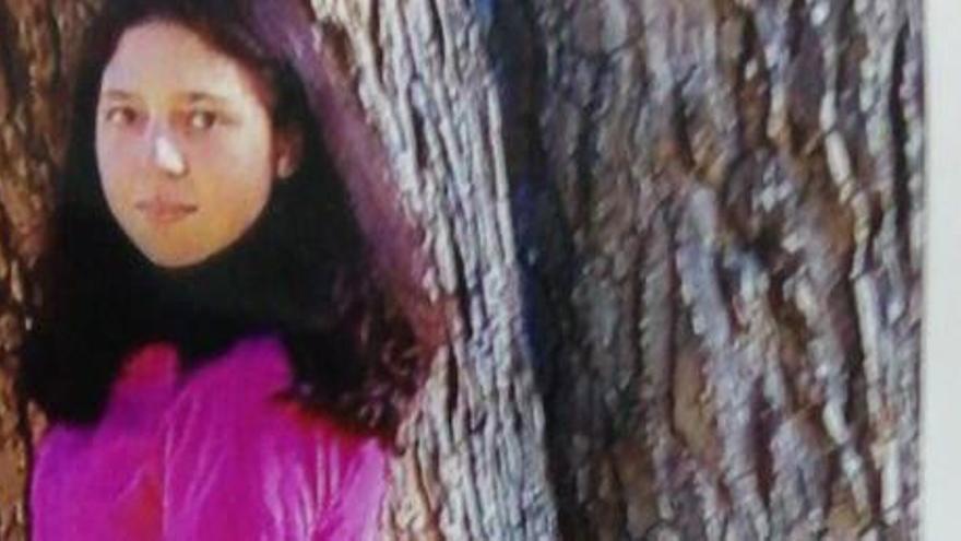 Aparece la adolescente de 13 años desaparecida en Murcia