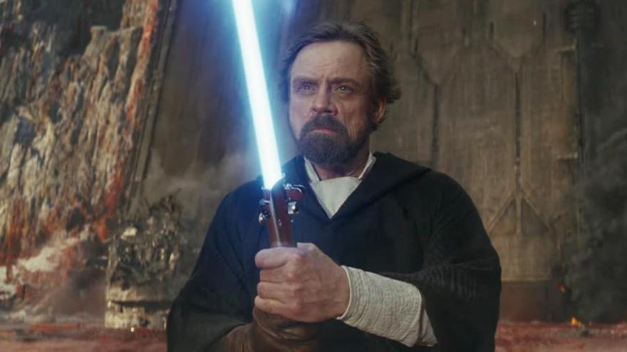 Jedis y templarios