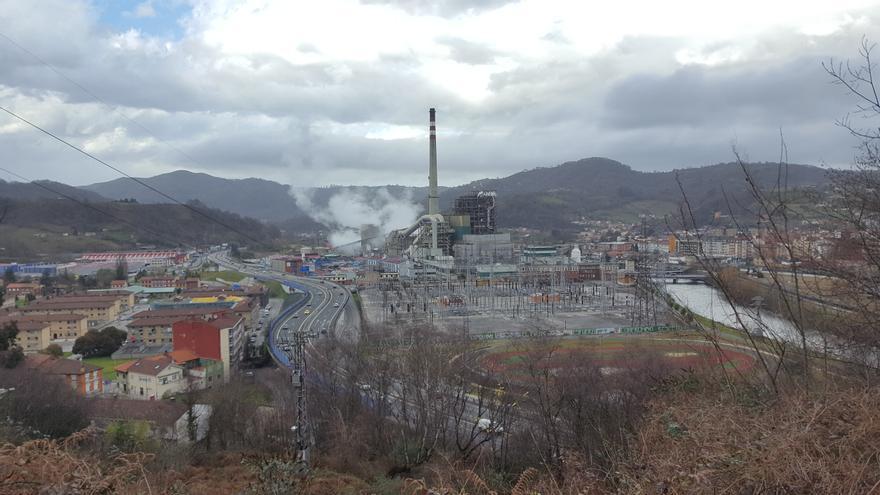 El hidrógeno recibe 1.500 millones de la UE, la mitad del coste solo del plan asturiano