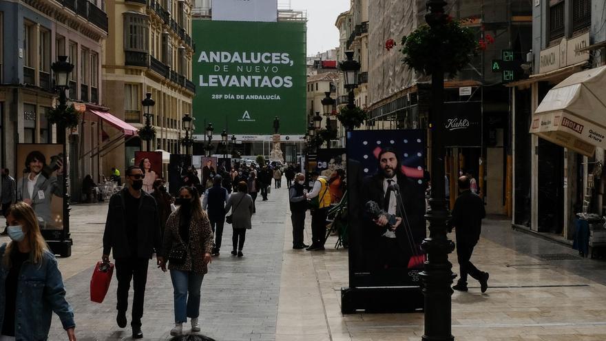 ¿Cuándo se anuncian las nuevas medidas contra el coronavirus en Andalucía?