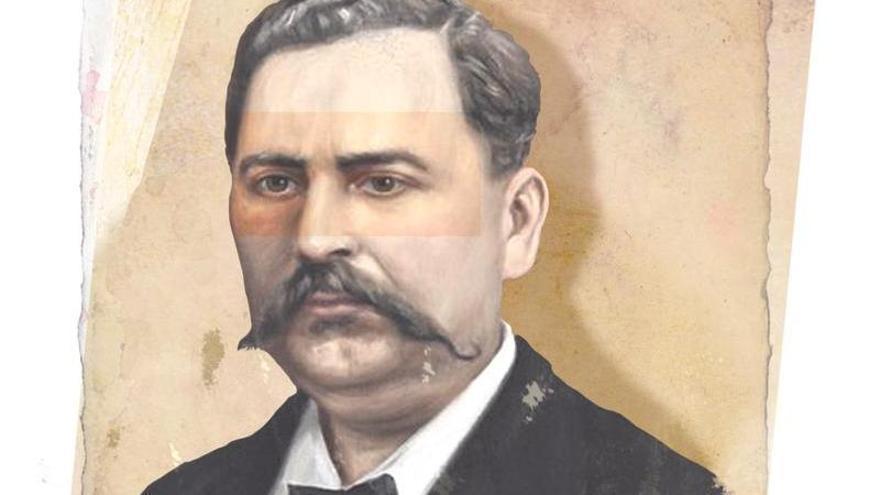 Doctor Juan de Padilla