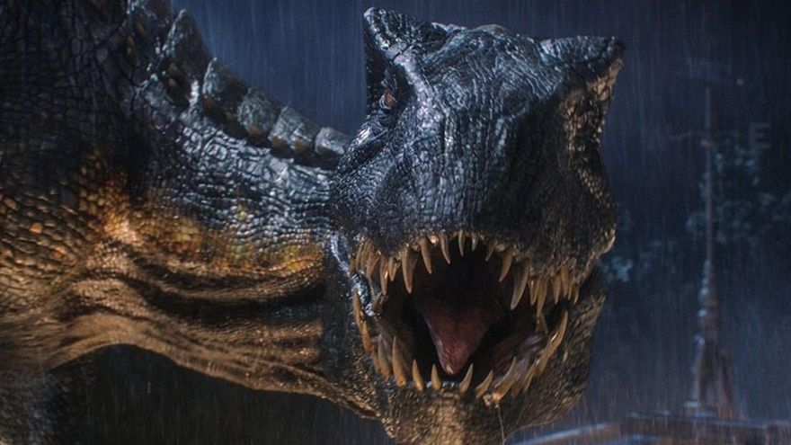 «Jurassic World: Dominion» no serà el final de la saga
