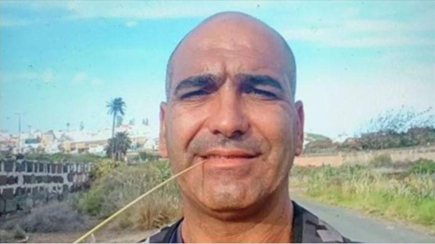 Manuel Ramón quemó a conciencia el cadáver de Marián para no dejar rastro