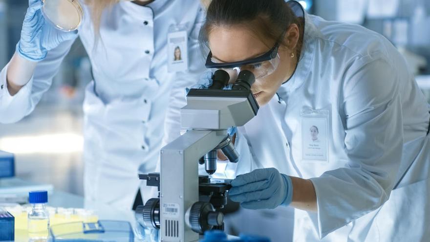 Las farmacéuticas aportaron 118 millones en 2018 para la asistencia a congresos