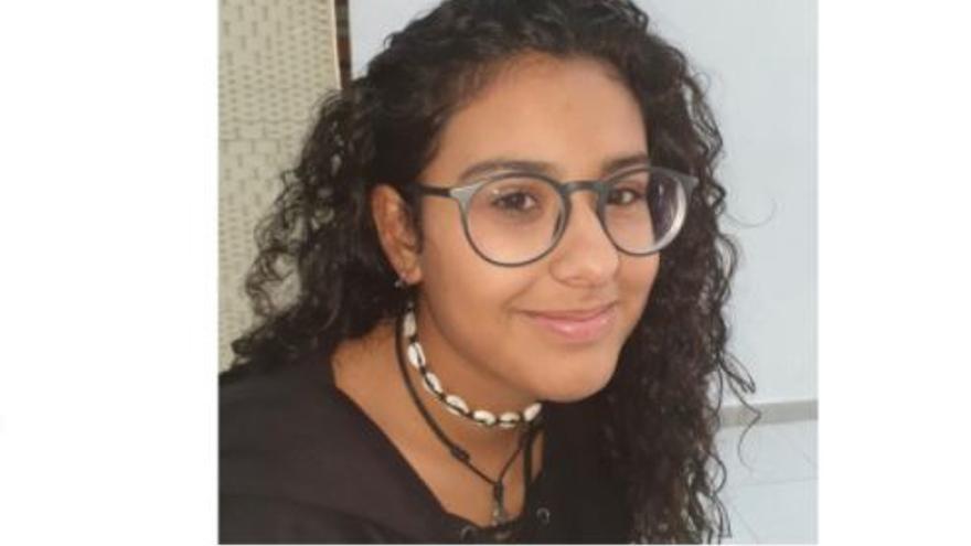 Buscan a una menor desaparecida en Inca hace una semana