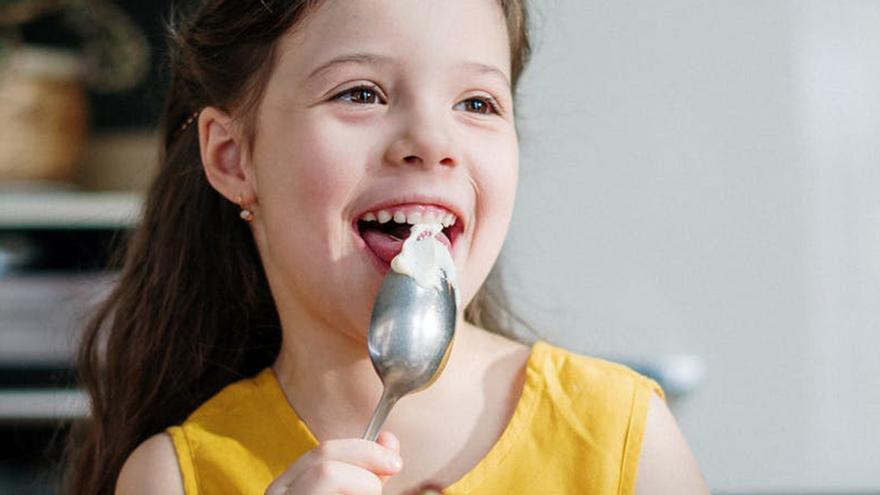 El postre de Mercadona sin azúcares  que arrasa en ventas porqué ayuda a adelgazar