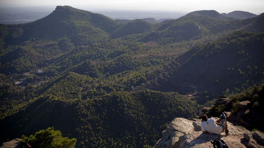 10 maravillas naturales de la provincia de València para hacer una escapada