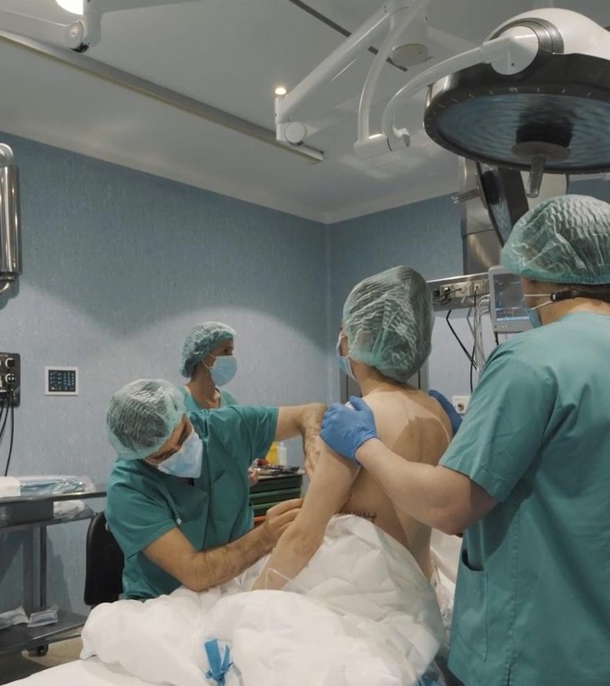 La Unitat de Patologia Mamària del Trueta ha atès prop de 2.000 pacients en els darrers tres anys
