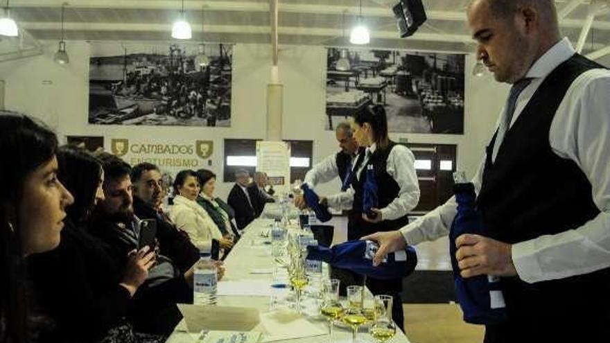 """Los productores de licores aseguran que algunos """"caseros"""" llevan anticongelante"""