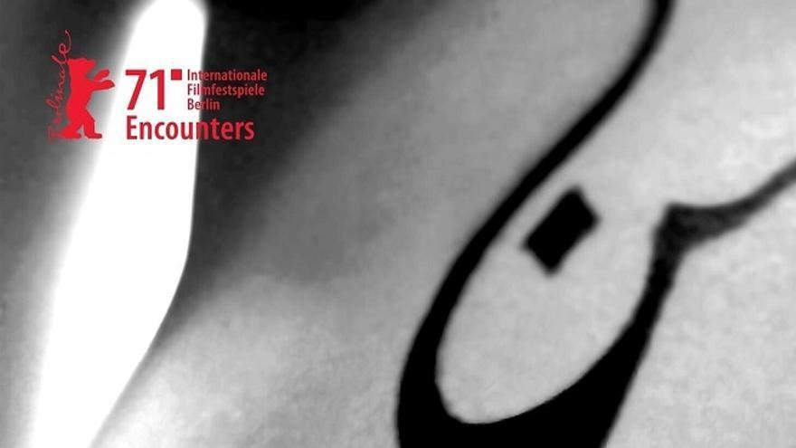 Filmoteca Canaria: As i want (Como yo quiera)