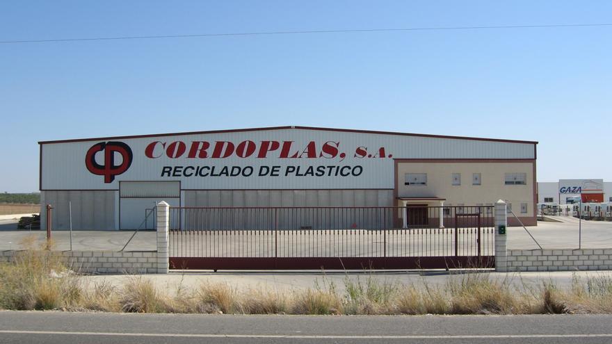 Cordoplas apela a la concienciación de la ciudadanía en la separación de residuos para un eficiente proceso de reciclado