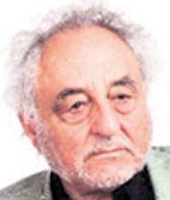 Amador Pérez