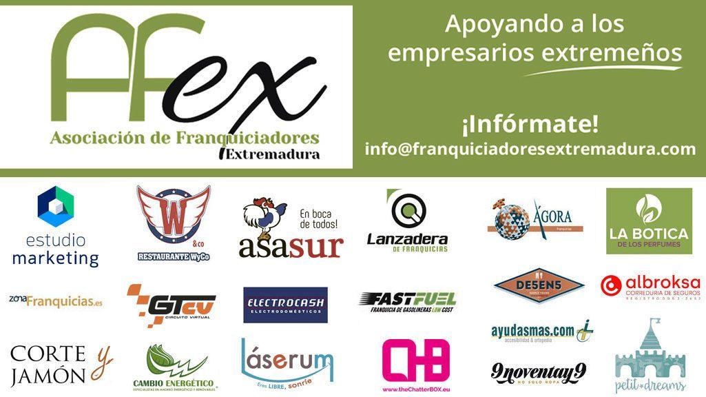 Premios Empresario Extreme�o 2021 5.jpg