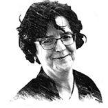 Pilar Galán