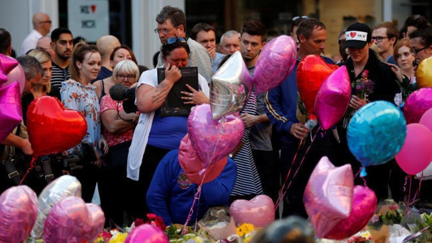 Trump promete investigar las filtraciones del atentado