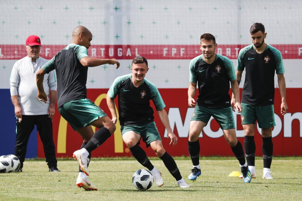 Fichajes Valencia CF