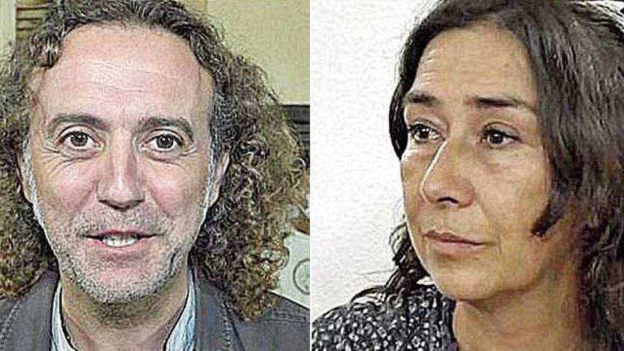 Dimite la regidora de Turismo de Son Servera, Marga Vives
