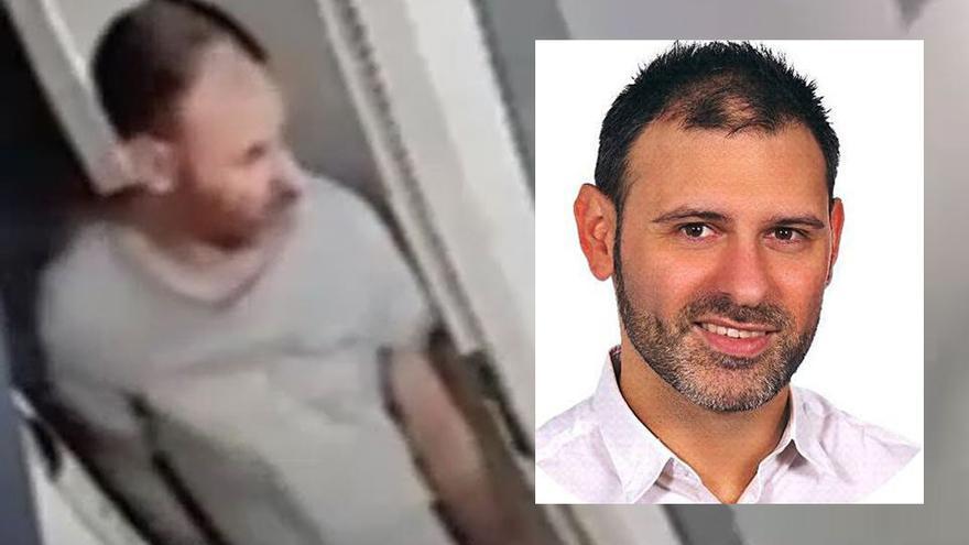 """""""Aquí te dejo lo que te mereces"""": el último mensaje que recibió la madre del niño asesinado en Barcelona"""