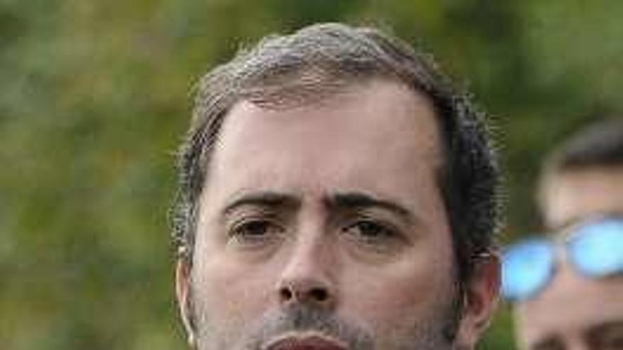 Competición sanciona a Lucho con tres partidos