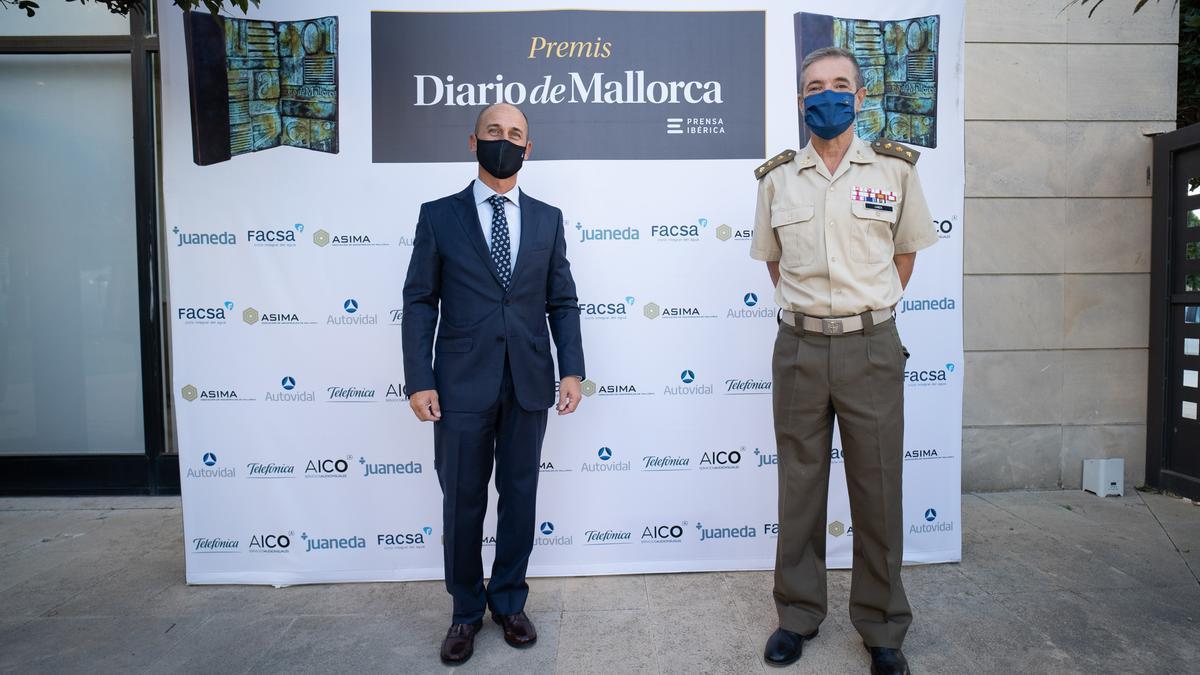 Premios Diario de Mallorca 33.jpg