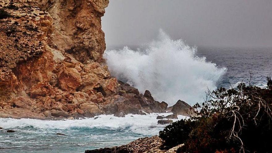 Hallados dos cadáveres en el mar de Ibiza en las últimas nueve semanas