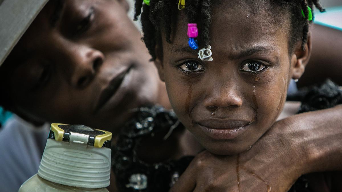 haiti-ep8.jpg