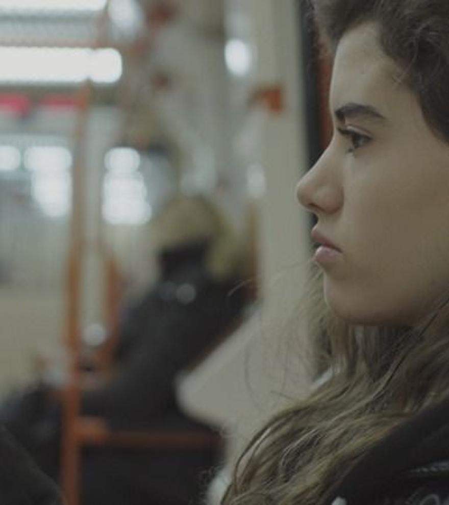 Trueba, Sotorra y Ledo en la preselección al Goya al mejor documental
