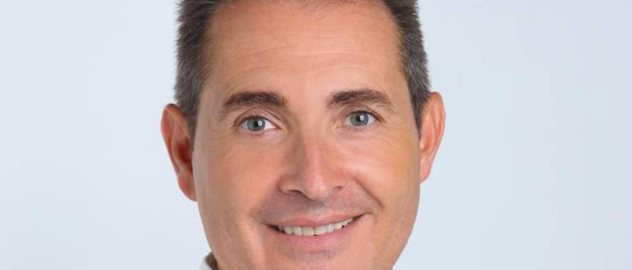 El PSPV critica la subida en los tres años de Ortí