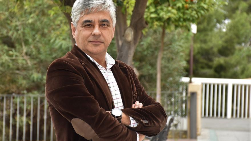 Un asesor del alcalde dirigirá la UNED de Elche