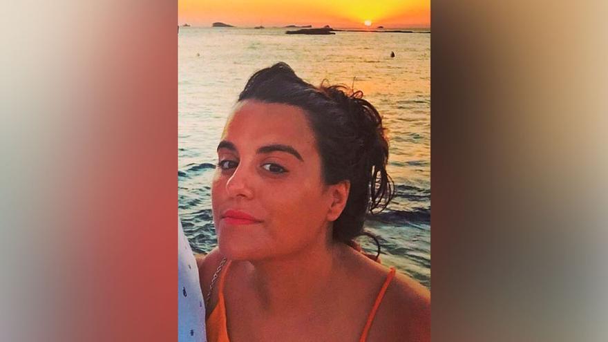 La hora del crimen de Nuevo Roces: Silvia A. M., a las puertas de la prisión permanente revisable