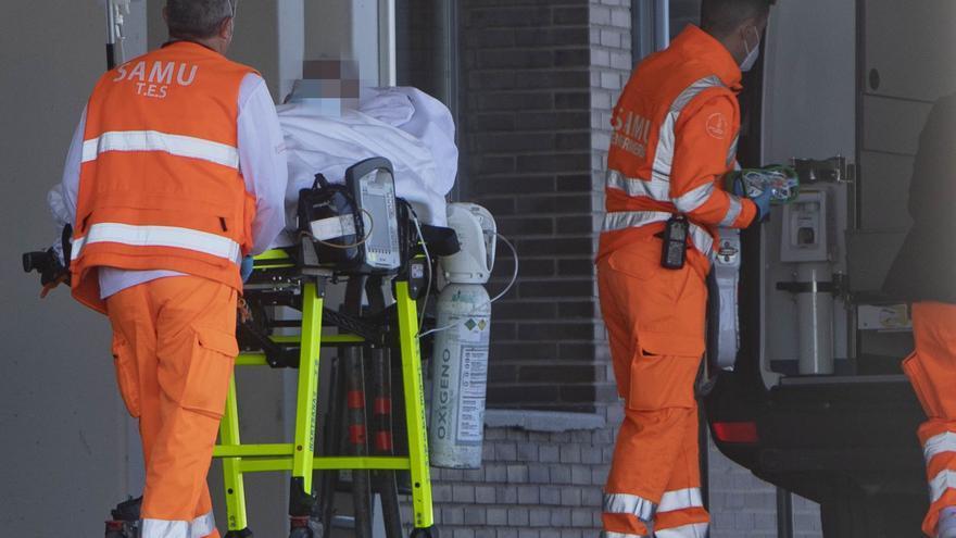 La Comunitat Valenciana suma otras 28 muertes y 1.508 contagios de coronavirus