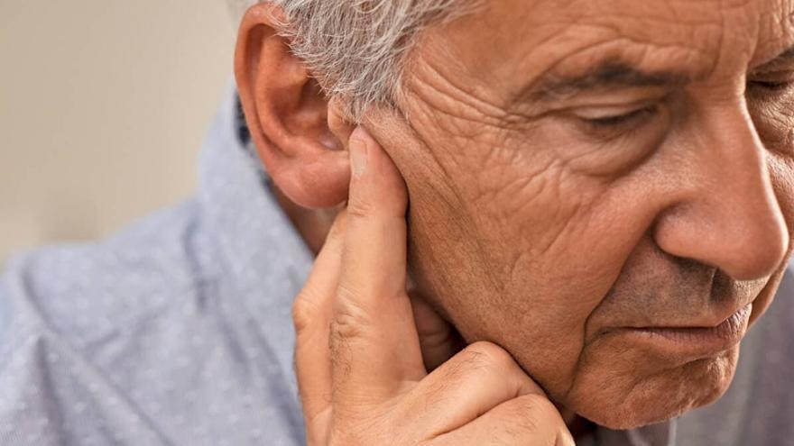 Escoita, soluciones auditivas para cualquier necesidad