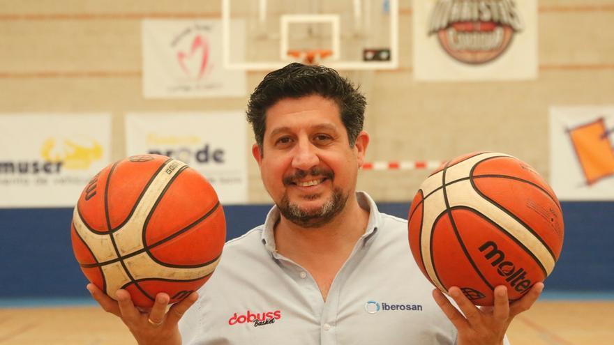 El Dobuss apuesta por superar una fase que Córdoba lleva 18 años sin ganar
