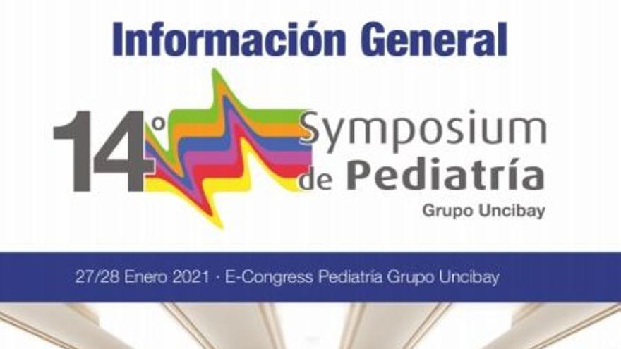 El Symposium de Pediatría Quirónsalud conecta a 600 especialistas