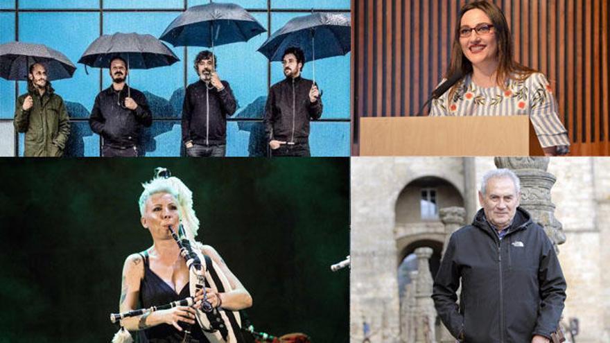 ¿Qué hacer hoy en A Coruña? Agenda del 21 de febrero