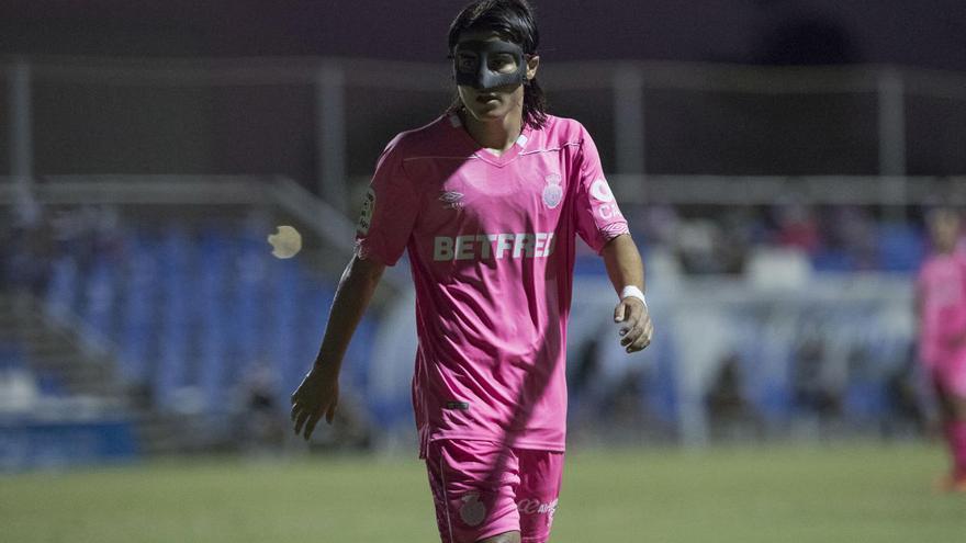España se plantea convencer a Luka Romero para que juegue con la Roja