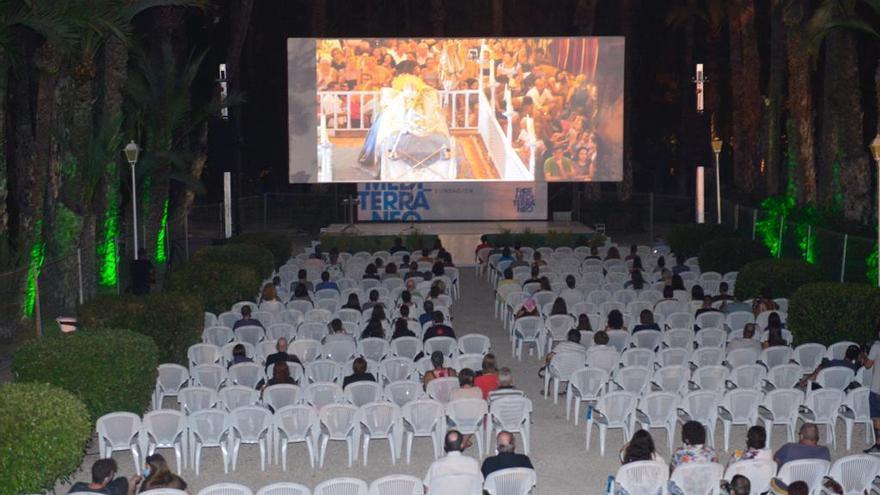 El Festival de Cine de Elche recuerda a Berlanga con un nuevo premio