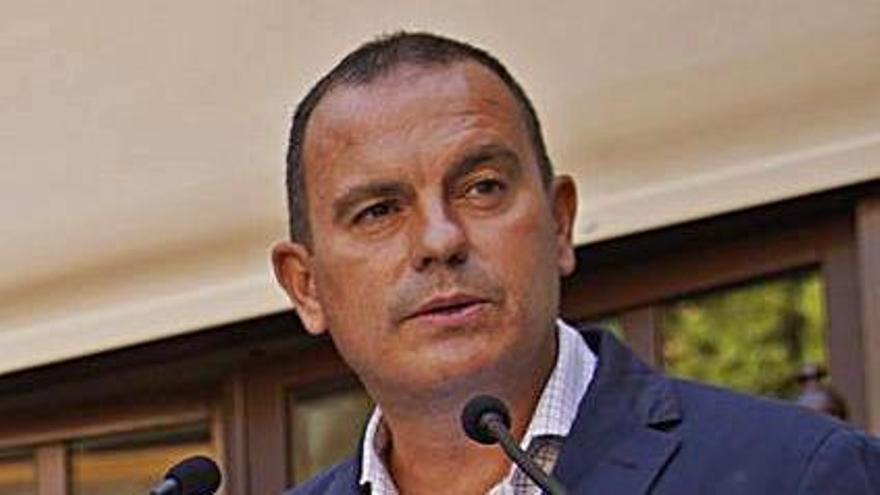 La Diputación insiste para que Zamora recupere el tren madrugador a Madrid