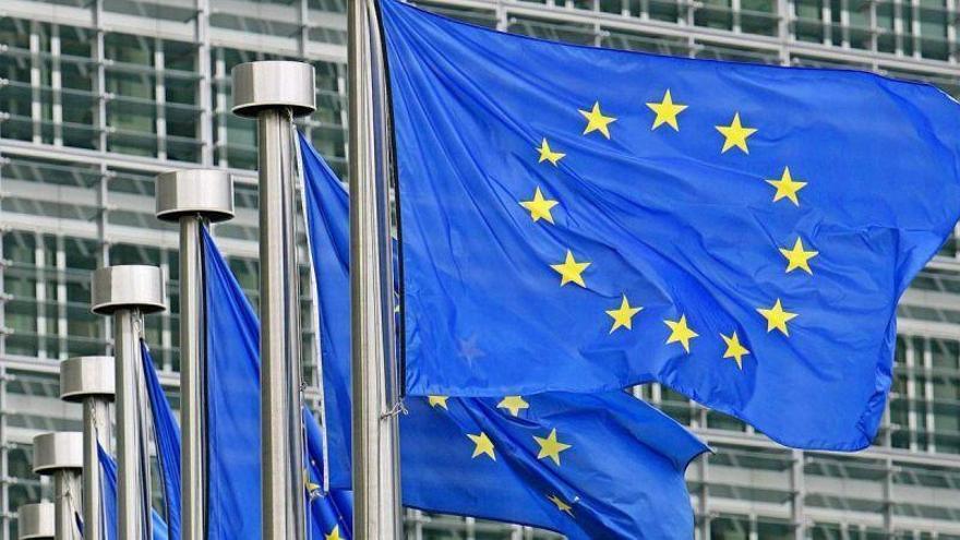 La Eurocámara da su aprobado final al nuevo fondo anticovid