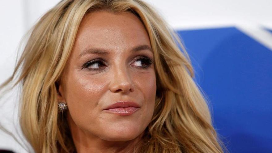 Britney Spears declararà davant un jutge sobre la seva tutela legal